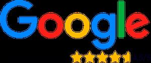 google mybusiness score