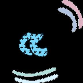 illustrazione colonna sinistra