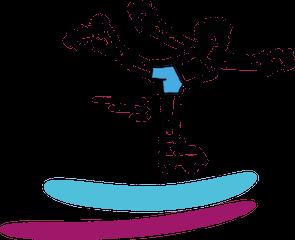 illustrazione tipologia polizza